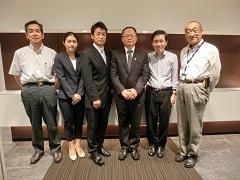 JC IP Group